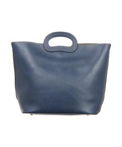 ◆ポーチ付きトートバッグ◆