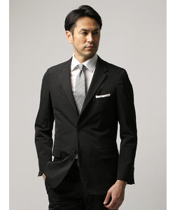【FORZA STYLE別注】●FABRIC MADE IN JAPAN●モードジャケット