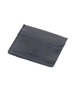 【GLENROYAL】ブライドルレザー スリムカードケース