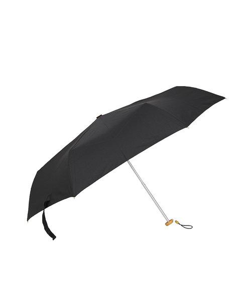 BLOMA/HUS B-SLIM折り畳み傘
