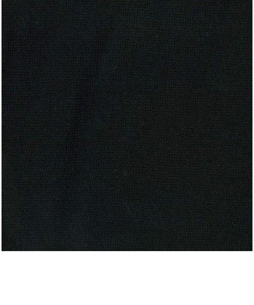 綿の縫製7分丈レギンス