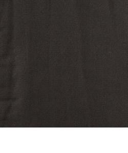 K.K closet掲載商品◆なめらか◆美脚40デニールタイツM~Lサイズ