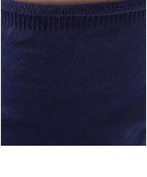 ◆消臭◆ガーゼ調ソックス24~26cm