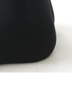 ◆プレミアム◆110デニールタイツTLサイズ