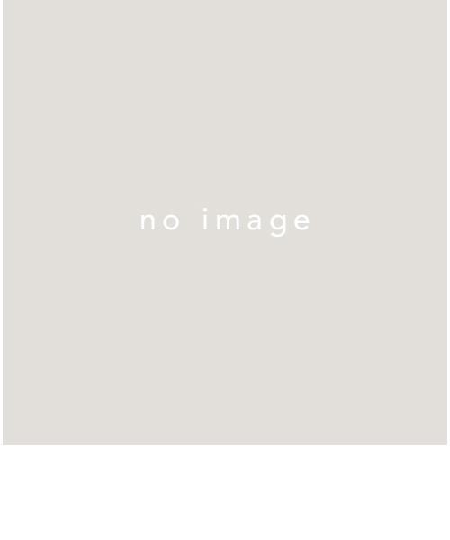 キッズ フリルレース付ハイソックス9~12cm