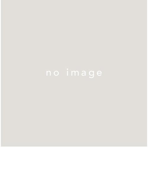 デオセル無地スニーカー用ソックス24~26cm