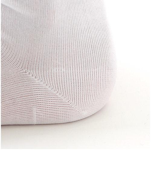 綿ベタソックス24~26cm