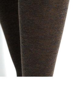 メランジハイソックス24~26cm