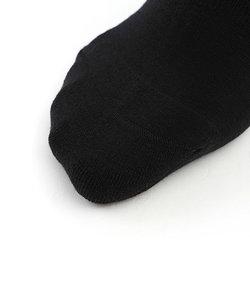 メンズ オールラウンダースニーカー用ソックス27~29cm