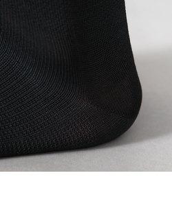 メンズ クレモード五本指ビジネスソックス27~29cm