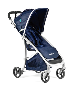 babyhome Emotions(navy)