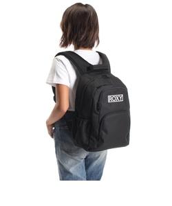 【ROXY ロキシー 公式通販】ロキシー(ROXY)バックパック (13.6L) GO OUT MINI