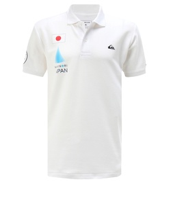 NAMINORI POLO