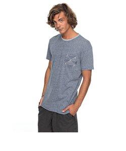 【QUIKSILVER クイックシルバー 公式通販】クイックシルバー (QUIKSILVER)メンズ / デザインTシャツ BROKEN LEASH