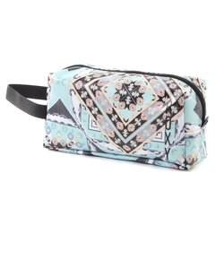 【ROXY ロキシー 公式通販】ロキシー(ROXY)撥水ポーチ ALL AROUND POUCH