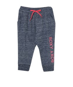 【ROXY ロキシー 公式通販】ロキシー(ROXY)OPTIMISTIC PANT