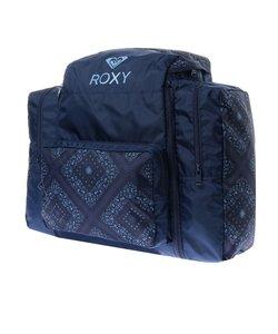 【ROXY ロキシー 公式通販】ロキシー(ROXY)キッズ / バックパック (50L)