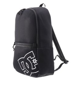 【DC ディーシー公式通販】ディーシー (DC SHOES)18 AIRYPACK