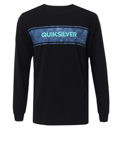 【QUIKSILVER クイックシルバー 公式通販】クイックシルバー (QUIKSILVER)FRONT LINE LT