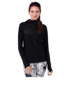 【ROXY ロキシー 公式通販】ロキシー(ROXY)UPF50+ ラッシュパーカー RASHIE PARKA