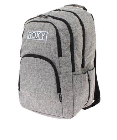b2b331c1a546 【ROXY ロキシー 公式通販】ロキシー(ROXY)GO OUT