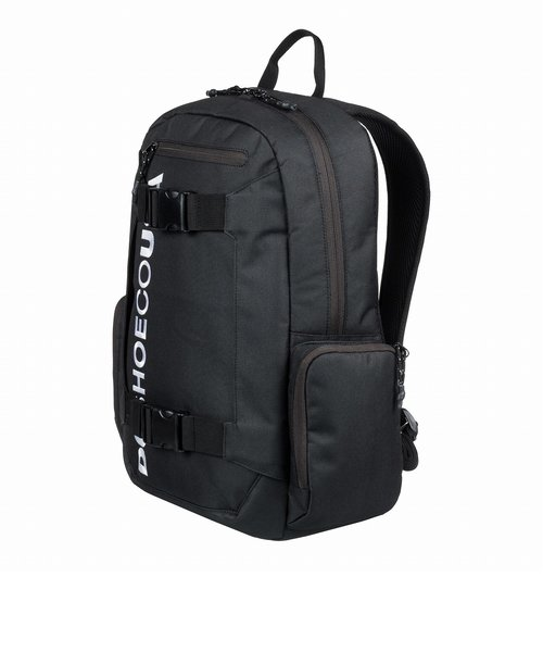 【DC ディーシー公式通販】ディーシー (DC SHOES)バックパック (28L) CHALKERS