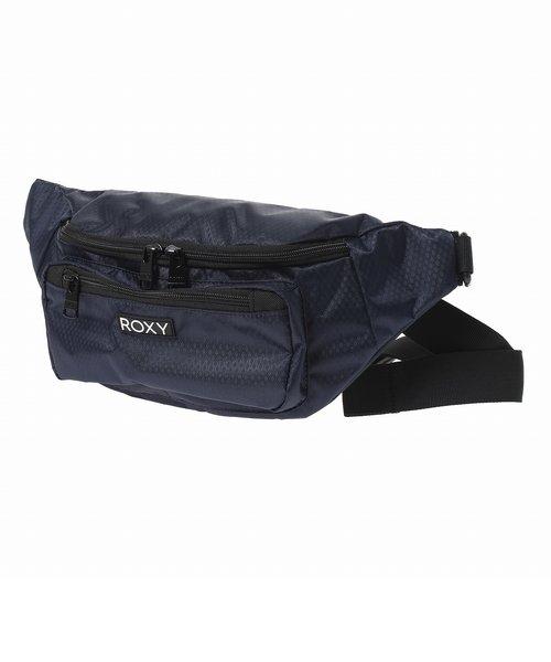 【ROXY ロキシー 公式通販】ロキシー(ROXY)ウェストバッグ THE OTHER SIDE