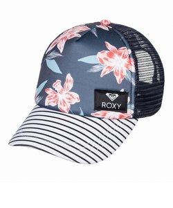【ROXY ロキシー 公式通販】ロキシー(ROXY)RETURN TO