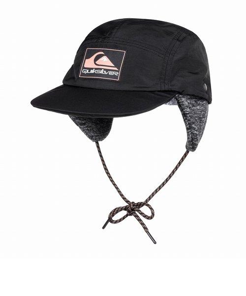 【QUIKSILVER クイックシルバー 公式通販】クイックシルバー (QUIKSILVER)ANNIVERSARY CAP