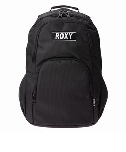 【ROXY ロキシー 公式通販】ロキシー(ROXY)GO OUT