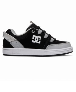 【DC ディーシー公式通販】ディーシー (DC SHOES)SYNTAX