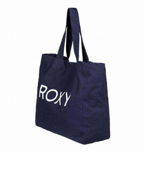 【ROXY ロキシー 公式通販】ロキシー(ROXY)ANTI BAD VIBES