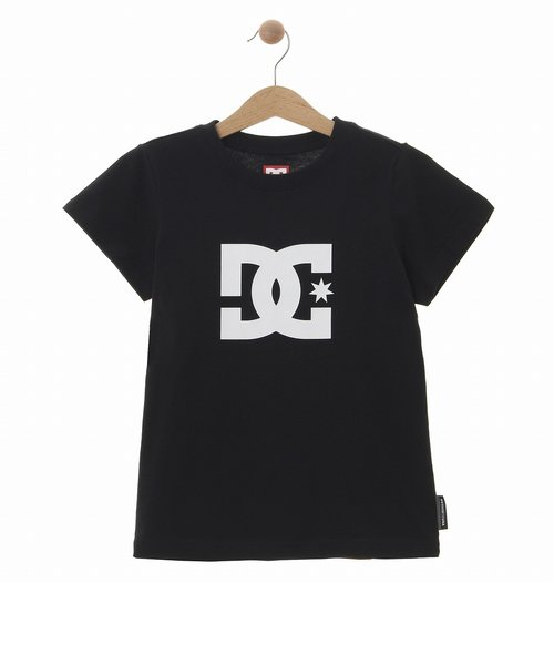 【DC ディーシー公式通販】ディーシー (DC SHOES)20 KD STAR SS Tシャツ 半袖 キッズ