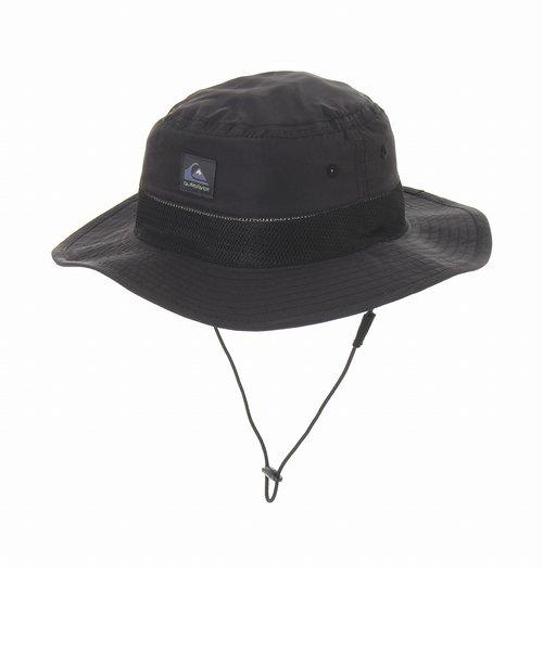 KIDS UV WATER CAMP HAT UPF50+ サーフハット キッズ