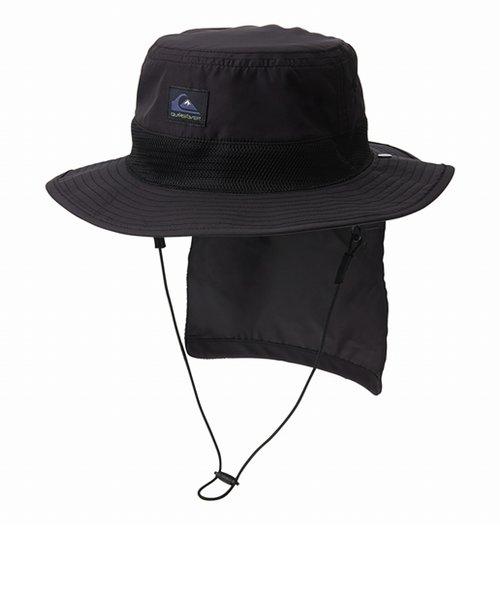 BOY UV WATER CAMP HAT UPF50+ パッカブル サーフハット ボーイズ