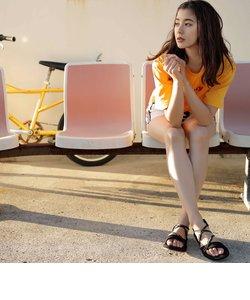 【ROXY ロキシー 公式通販】ロキシー(ROXY)サンダル SHORELINE