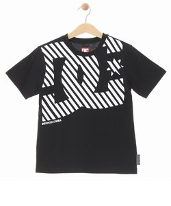 【DC ディーシー公式通販】ディーシー (DC SHOES)20 KD CHESTSTAR SS