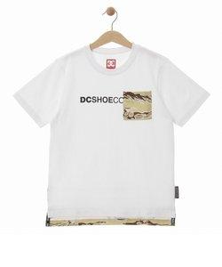 【DC ディーシー公式通販】ディーシー (DC SHOES)20 KD SLITHEM SS