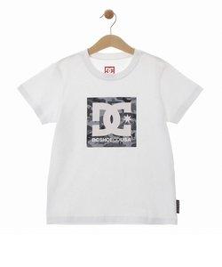 【DC ディーシー公式通販】ディーシー (DC SHOES)20 KD BOXSTAR SS Tシャツ 半袖 キッズ