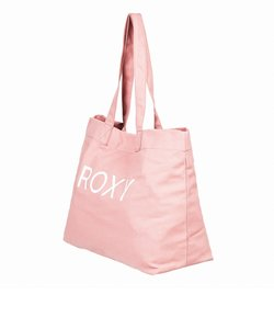 【ROXY ロキシー 公式通販】ロキシー(ROXY)トート バッグ GO FOR IT