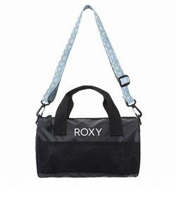 【ROXY ロキシー 公式通販】ロキシー(ROXY)DREDGE