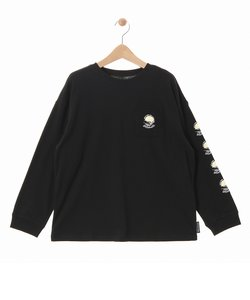 【DC ディーシー公式通販】ディーシー (DC SHOES)20 KD SMILENOW WIDE LS