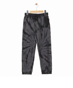 【DC ディーシー公式通販】ディーシー (DC SHOES)20 KD BREAKIN STRAIGHT PANT