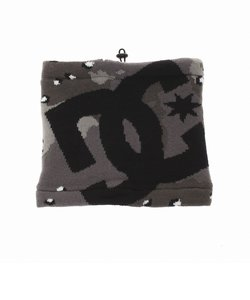 【DC ディーシー公式通販】ディーシー (DC SHOES)20 KD INSIGNIA NECK GAITER