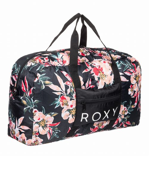【ROXY ロキシー 公式通販】ロキシー(ROXY)ショルダーバッグ SO ARE YOU