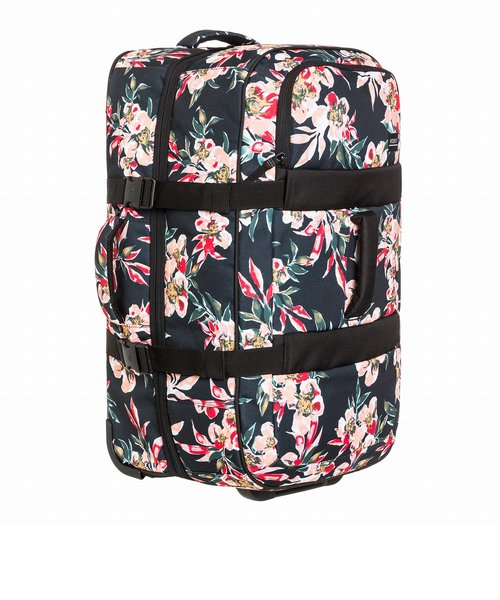 【ROXY ロキシー 公式通販】ロキシー(ROXY)【直営店限定】 キャリーバッグ (68.5L) IN THE CLOUDS