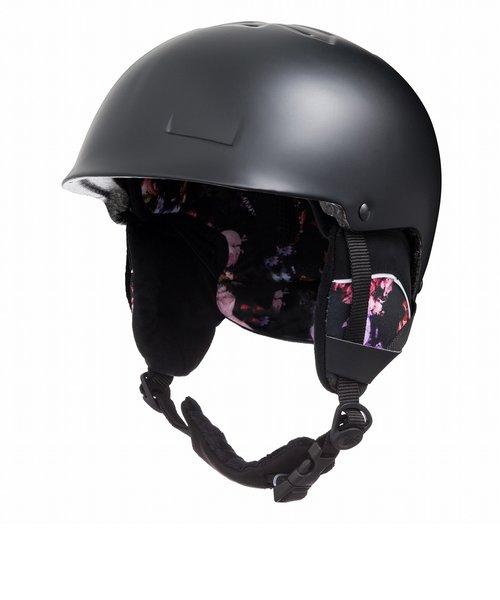 【ROXY ロキシー 公式通販】ロキシー(ROXY)ヘルメット HAPPYLAND (130-150サイズ向け)