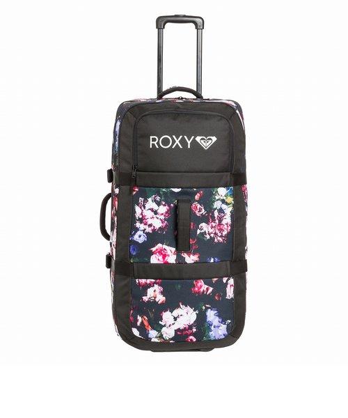 【ROXY ロキシー 公式通販】ロキシー(ROXY)キャリーバッグ (105L) LONG HAUL TRAVEL BAG