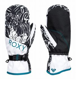 【ROXY ロキシー 公式通販】ロキシー(ROXY)グローブ ROXY JETTY MITT