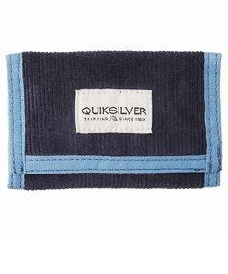 【QUIKSILVER クイックシルバー 公式通販】クイックシルバー (QUIKSILVER)THE EVERYDAILY